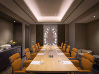 Hilton-amsterdam-airport-schiphol-boardroom-for-small-meetings-spotlisting