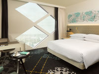 Hilton-amsterdam-airport-schiphol-executive-guest-room-spotlisting