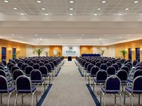 Hilton-rome-airport-congress-center-spotlisting