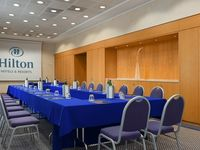 Hilton-rome-airport-meeting-room-spotlisting