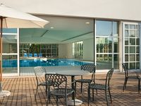 Hilton-rome-airport-indoor-pool-spotlisting